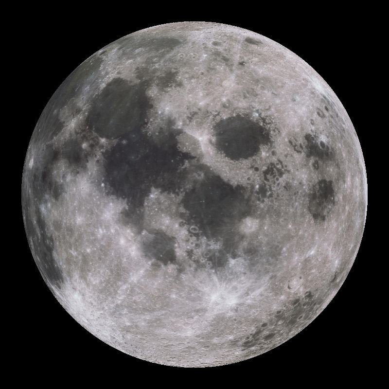 moon zoo is live zooniverse