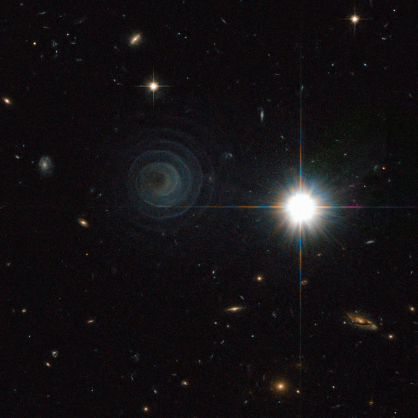 spiral planetary nebula - photo #10